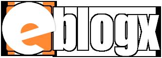 eblogx.com - die beste Unterhaltung im Netz