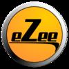 Avatar von e-Zee