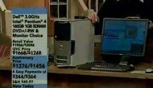 Wof�r verwenden sie ihren Computer?