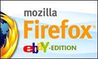 TIP: FireFox Ebay Edition