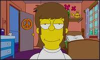 39 Jahre Homer Simpson in einer Minute