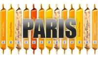 Wie wäre es mit einem Kurztrip nach Paris?