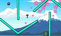 Ninja Ballers 2