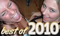 Das Beste aus 2010