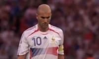 Best of Zinedine Zidane