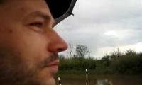 Ein wundervoller Tag am Wasser