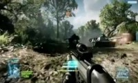 Battlefield 3 PC gegen Playstation 3