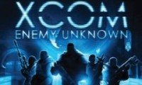 XCOM Enemy Unknown - Trailer