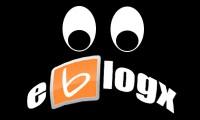 Abmahnung gegen eblogx.com