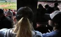Sehr schlechte Stadionpl�tze