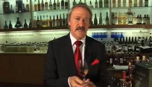 Der Whisky-Kenner