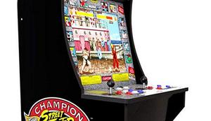 Spielautomat für zu Hause