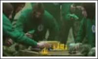 russisch roulette schach