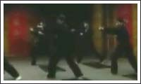 british kung fu