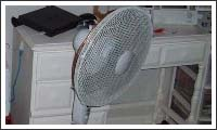 klimaanlage - marke eigenbau