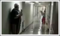 surfin the hallways