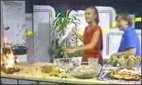 kochen im fernsehen