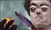 brian peppers love bell peppers