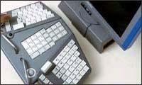 keyboard gallery