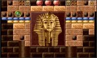 bricks of egypt
