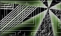 image puzzle 2