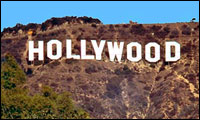 hollywood quiz #2