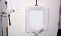 urinecontrol