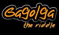 gagolga the riddle