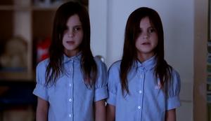 Horror-Kindergarten