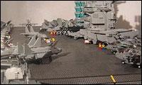 lego flugzeugträger