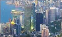 top18 skylines