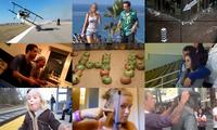 Die beliebtesten Videos 2013 auf eblogx.com