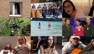 Die beliebtesten Videos und Gifdumps 2018 auf eblogx.com