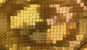 Puzzle-Puzzle