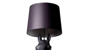 Stehleuchte Horse Lamp