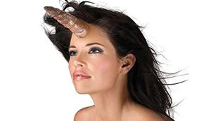 Fantasy Horn