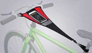 Bicycle Sweatband