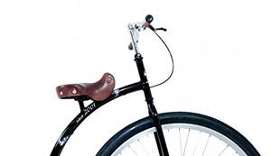 Gentlemen-Bike