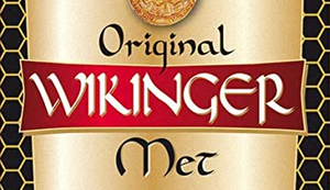 Wikinger Met
