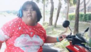 Roller-Techno