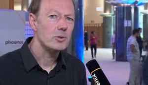 Martin Sonneborn zum Brexit