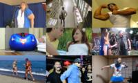 Wtf-Video des Jahres 2012