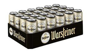 Bier-Kundenrezension