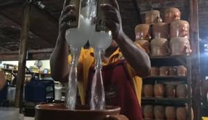 Tequila Cocktail für 100 Dollar