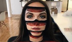 Kreative Halloween-Kostüme