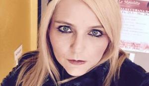 Meet and Greet mit Helena Fürst
