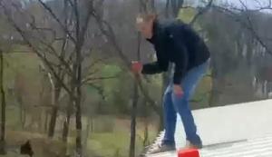 Hobby-Stuntman
