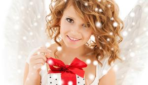 Geschenkideen zu Weihnachten 2015