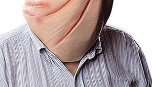 Penis Maske