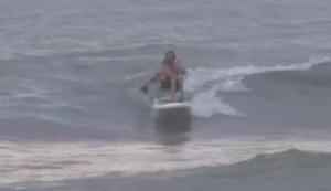Surfen 2.0